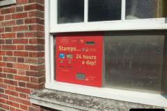 2012-09-03 Wareham, Dorset.  (3)40