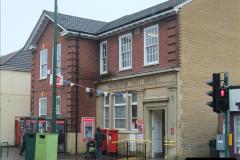 2012-10-01 Westbourne, Poole, Dorset.  (1)46