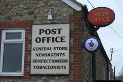 2013-03-01 Morcombelake, Bridport, Dorset.   (2)54