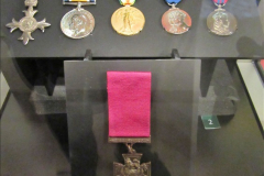 2018-06-09 The Postal Museum, Mount Pleasant, London.  (39)039