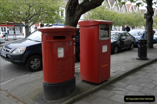 2011-05-18 Weston-super-Mare, Somerset  (4)05