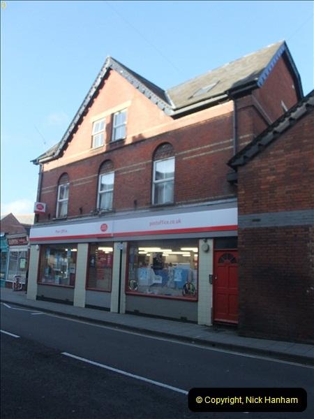 2012-01-26 Lyndhurst, Hampshire.  (3)13