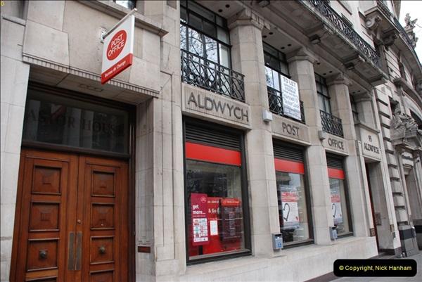 2012-03-18 Aldwytch, London.  (1)15