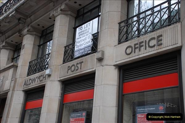 2012-03-18 Aldwytch, London.  (2)16