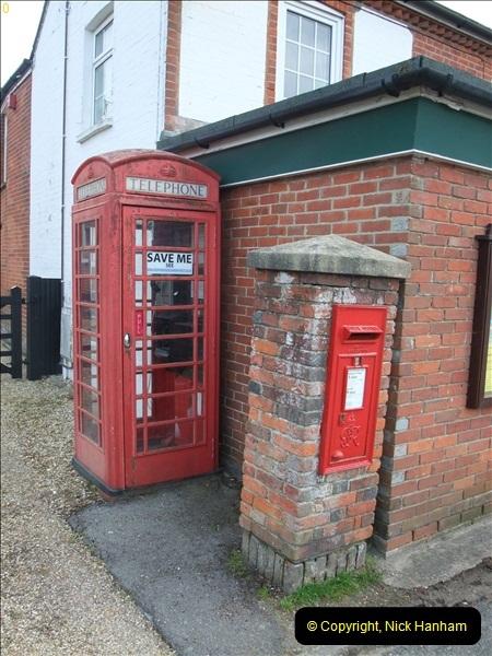 2012-06-25 Boldre. Lymington, Hampshire. (3)23