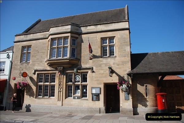 2012-09-07 Glastonbury, Somerset.  (1)24