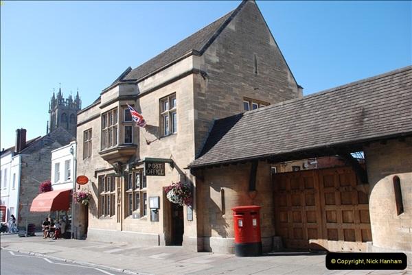 2012-09-07 Glastonbury, Somerset.  (3)26