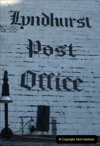 2012-01-26 Lyndhurst, Hampshire.  (2)12