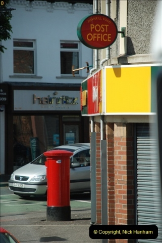 2012-05-29 Belfast, NI.  (4)20