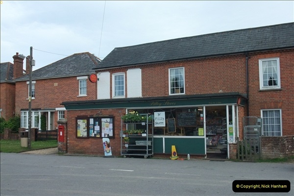 2012-06-25 Boldre. Lymington, Hampshire. (1)21