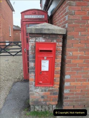 2012-06-25 Boldre. Lymington, Hampshire. (2)22