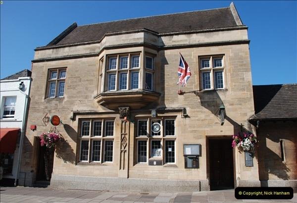 2012-09-07 Glastonbury, Somerset.  (4)27