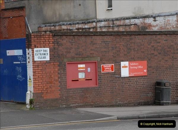 2012-11-23 Salisbury, Wiltshire.  (7)39