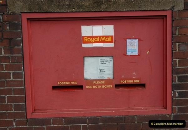 2012-11-23 Salisbury, Wiltshire.  (8)40