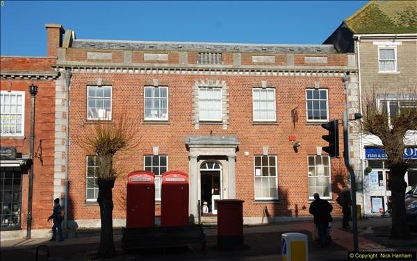 2014-01-20 Bridport, Dorset.  (3)56