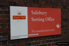 2012-11-23 Salisbury, Wiltshire.  (9)41