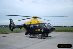 2018-08-23 IAM Visit to Police Helicopter @ Hurn Airport. (28)28