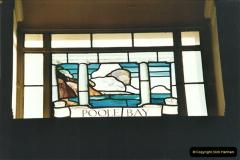 Poole Civic Regalia.  (5)05