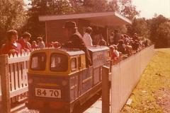 1977-06-21 (2)002