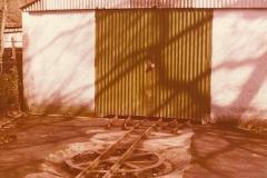 1977-06-21 (3)003
