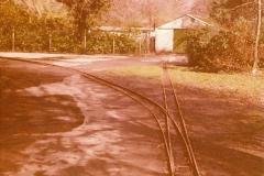 1977-06-21 (4)004