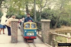 1977-06-21 (5)005