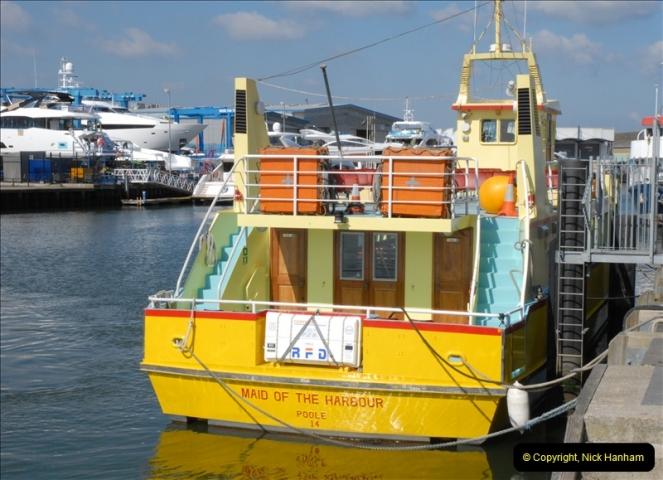 2013-05-18 Poole & Poole Quay (11)011