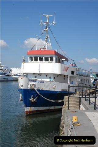 2013-05-18 Poole & Poole Quay (13)013