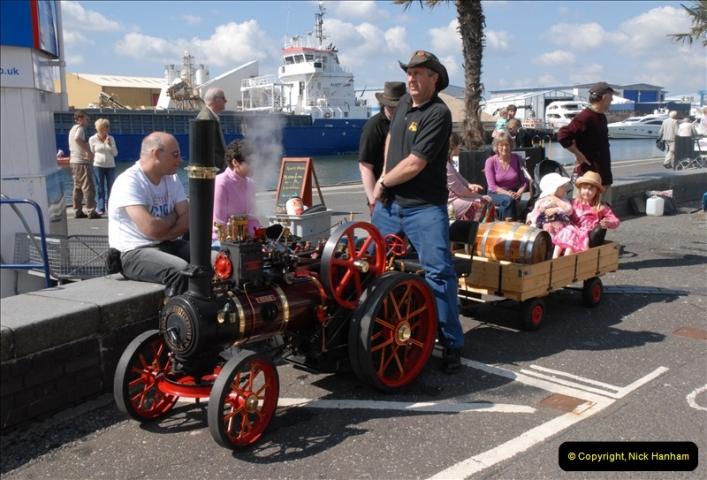 2013-05-18 Poole & Poole Quay (130)130