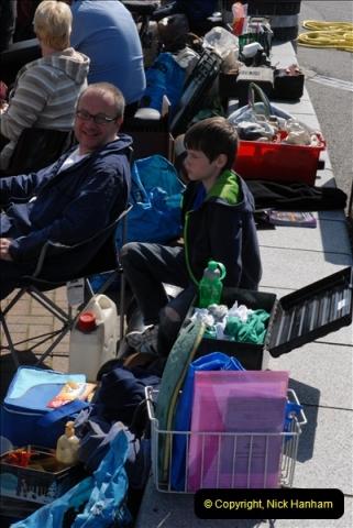 2013-05-18 Poole & Poole Quay (139)139