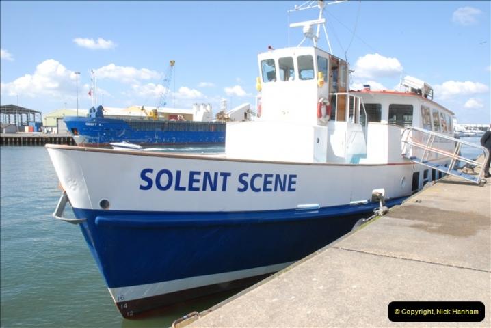 2013-05-18 Poole & Poole Quay (169)169