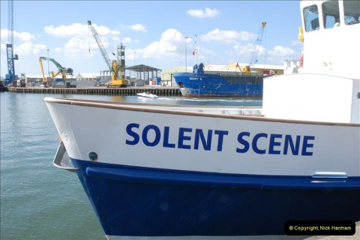 2013-05-18 Poole & Poole Quay (170)170