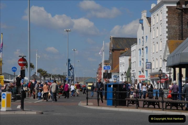 2013-05-18 Poole & Poole Quay (175)175