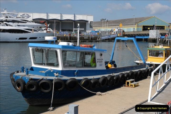 2013-05-18 Poole & Poole Quay (18)018