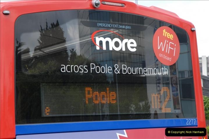 2013-05-18 Poole & Poole Quay (198)198