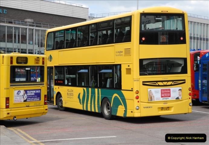 2013-05-18 Poole & Poole Quay (200)200
