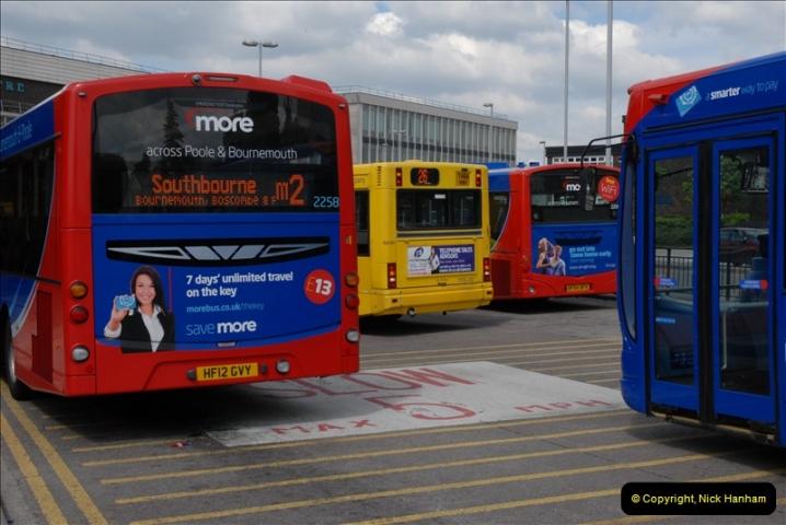 2013-05-18 Poole & Poole Quay (208)208