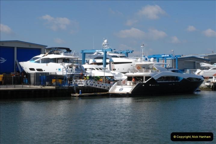 2013-05-18 Poole & Poole Quay (21)021