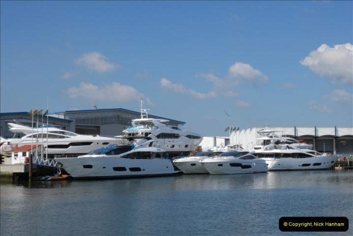 2013-05-18 Poole & Poole Quay (22)022