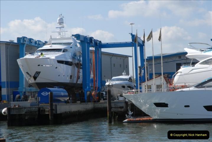 2013-05-18 Poole & Poole Quay (27)027