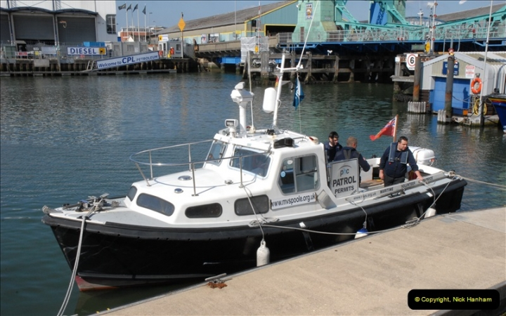 2013-05-18 Poole & Poole Quay (29)029