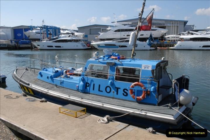 2013-05-18 Poole & Poole Quay (30)030