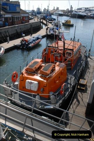 2013-05-18 Poole & Poole Quay (34)034