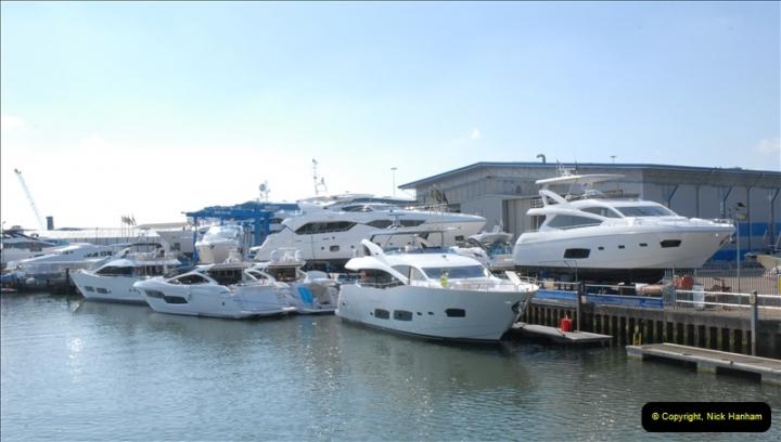 2013-05-18 Poole & Poole Quay (35)035