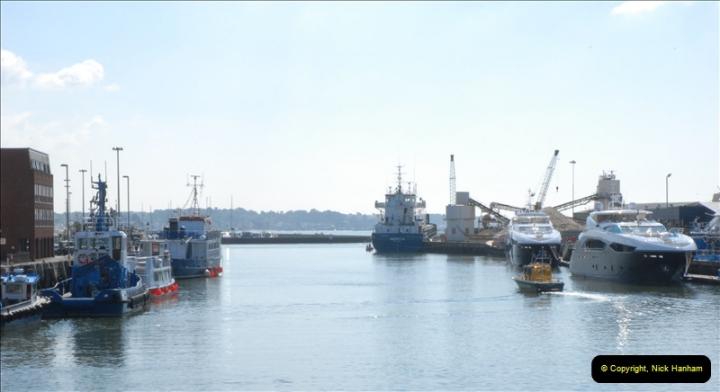 2013-05-18 Poole & Poole Quay (36)036