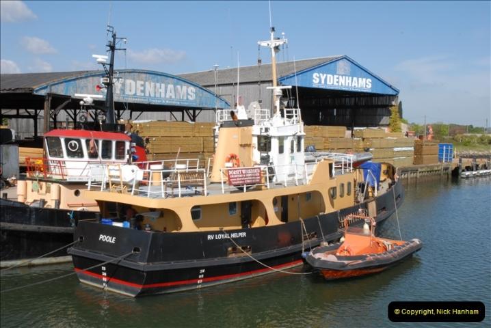 2013-05-18 Poole & Poole Quay (37)037