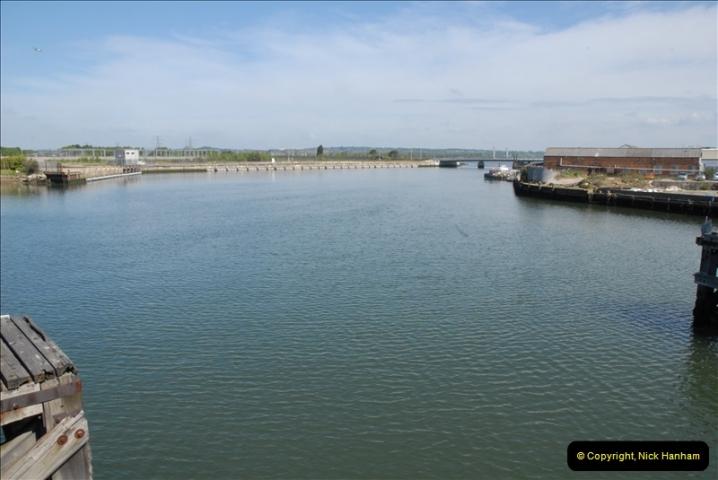 2013-05-18 Poole & Poole Quay (39)039