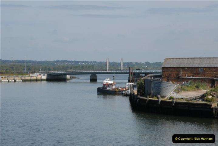 2013-05-18 Poole & Poole Quay (40)040