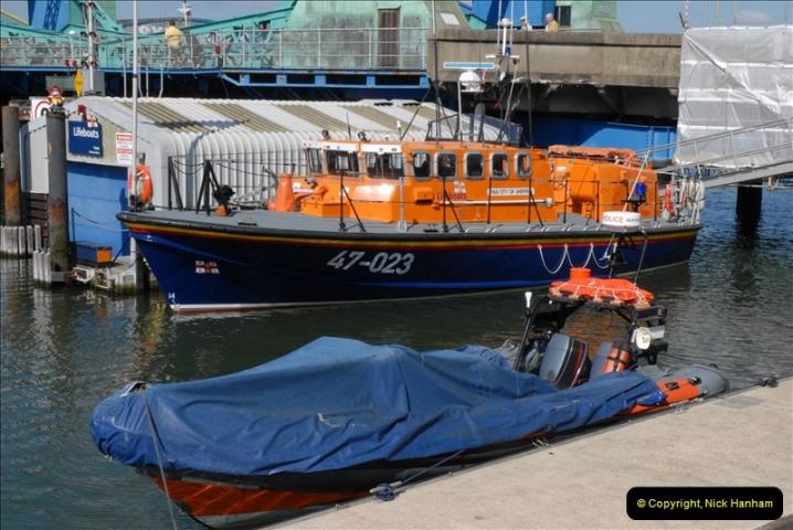 2013-05-18 Poole & Poole Quay (41)041