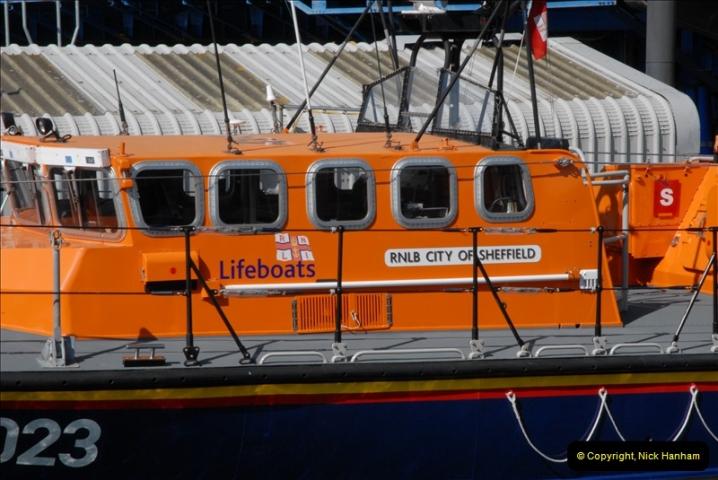 2013-05-18 Poole & Poole Quay (42)042